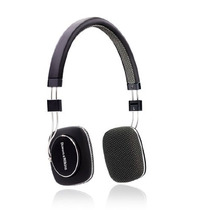 Audifonos Bowers & Wilkins P3 Para Iphone