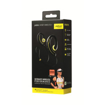 Audífonos Jabra Sport Wireless+