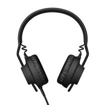 Audífonos Aiaiai Tma-2 Modular Dj Preset