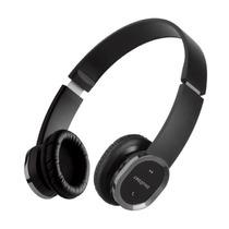 Audifonos Bluetooth Y Micro Creative Labs Wp-450 Enviogratis