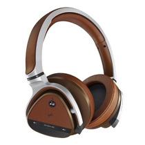 Audifonos Bluetooth Creative Aurvana Platinum Envio Gratis!