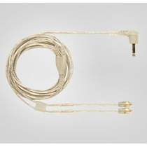 Shure Cable De Reemplazo Para In Ears Eac64