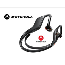 Manos Libres Wireless Bluetooth Audifonos Motorola S11