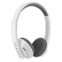 Audífono Wireless Meelectronic Airfi Runaway Bluetooth White