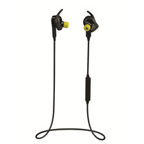 Audifonos Jabra Sport Pulse Inalámbrico Bluetooth Deportivo