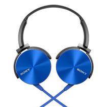 Audifonos Sony Mdrxb450ap - Envio Asegurado Gratis!