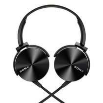 Audifonos Sony Mdrxb950bt Bluetooth