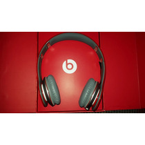 Beats By. Dre (edicion Especial ) Monster, Estetica 10