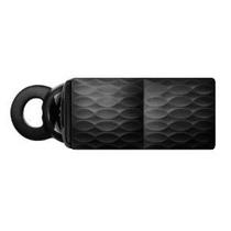 Jawbone Icon-series Pensador Auricular Bluetooth (negro)