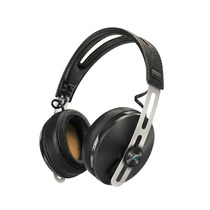 Audifono Sennheiser Momentum Wireles Black