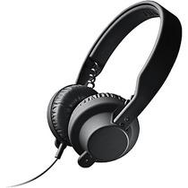 Aiaiai Tma-1 Audifonos Dj Con Microfono