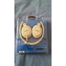 Audífonos Bose Oe2i