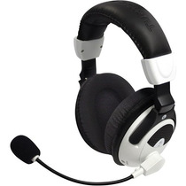 Turtle Beach Ear Force X31 Audifonos Para Xbox