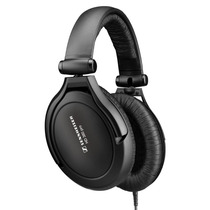 Audifonos Sennheiser Hd 380 Pro - Pro Dj