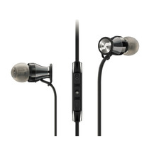 Audifono Sennheiser Momentum In Ear Chrome I