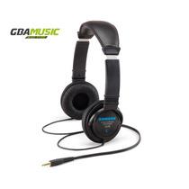 Audífonos Samson Ch70 (entrega Inmediata)