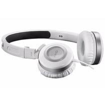 Akg K-430 Audifonos Color Blanco