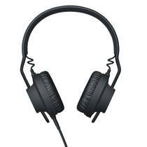 Tma-2 Configuración Para Musica Techno S01-h02-e02-c02
