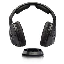 Audífonos Sennheiser Rs 160
