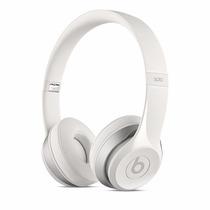 Beats Solo2 Blanco Studio Power Tour Mixr Pro By Dre Apple
