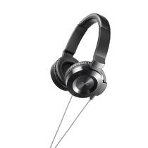 Audífonos Hi-fi Onkyo - Es-hf300