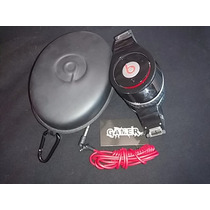 Audifonos Beat By Dr Dre Usados . Cambios Gamer ..