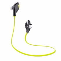 Auriculares Bluetooth Deportivos Andoer 4.1, Iphone, Android
