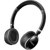 Creative Labs Wp-300 Audifonos Inalambricos Bluetooth