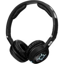 Sennheiser Mm-450-x Inalambricos Bluetooth Con Microfono