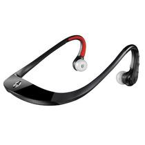 Auriculares Motorola S10-hd Bluetooth Musica Mp3 Sport Vbf