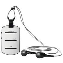 Audifonos Con Microfono Aislamiento De Ruido Bluetooth Pm0