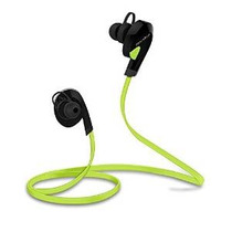 Marsboy Bluetooth V4.0 Swift Deportes Sweatproof Auriculares