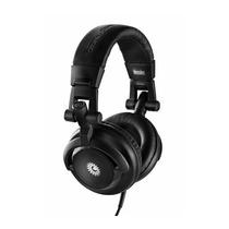 Audifonos Profesionales Hercules Dj M 40.1 Excelente Sonido