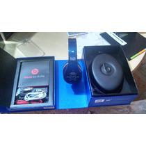 Beats Studio Wireless Varios Colores Nuevos