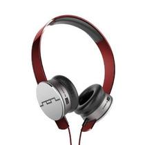 Audifonos Sol Republic Hd Fantastica Calidad De Audio, Bass