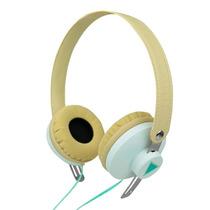 Audifonos One Ear Con Microfono Perfect Choice Pc-116325