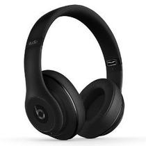 Beats Studio Wireless V2 2.0 Colores Nuevos Envio Gratis