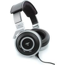 Audifonos Djpro Akg K267 By Tiesto Calidad Al Mas Alto Nivel