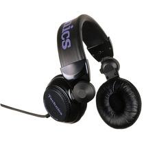 Technics Rp-dj 1200-dj Audifonos