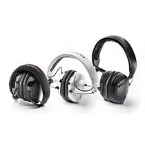 V-moda Crossfade M-100 Audifonos Dj Pro Indestructibles