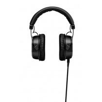 Audífonos Beyerdynamic Custom One Pro