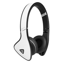Audifonos Monster Dna Blancos