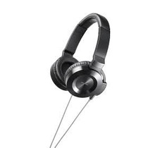 Audifonos Onkyo Audiofilo On-ear Es-hf300 Envio Gratis