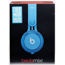 Beats Edición Especial David Guetta By Dr. Dre Mixr On-ear