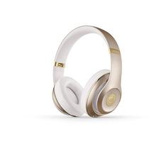 Beats Studio Wireless V2 2.0 Dorado Nuevos Envio Gratis