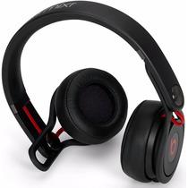 Audifonos Beats Mixr Original Con Serial Envio Gratis