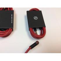 Cable Beats Studio, Solohd, Mixr. Con Controltalck