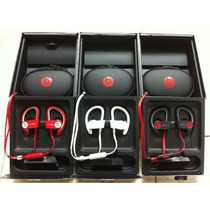 Powerbeats 2 Bluetooth Inalambrico Wireles Nuevocaja Monster