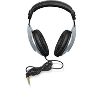 Audifonos Behringer Hpm-1000