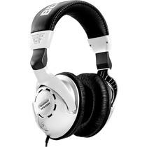 Behringer Hps3000 Audífonos De Altas Prestaciones De Estudio